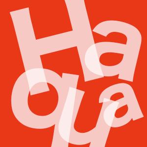 Haqua